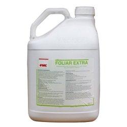 FoliarExtra.jpg