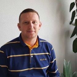 Kovacs Ede -Ferma Tagu Rosu - Vantex-min.jpg