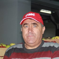 Alma Viva - Adascalitei Constantin-min.JPG