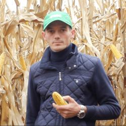 Poza Vlad Stamatin - Moldova Farming_1-min.png