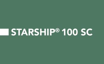 STARSHIP®-100-SC.jpg