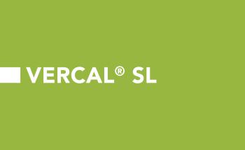 VERCAL®-SL.jpg