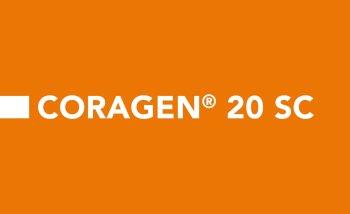 coragen_MD.jpg