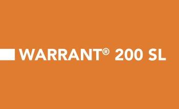 WARRANT®-200-SL.jpg