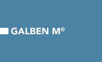 GALBEN-M®.jpg