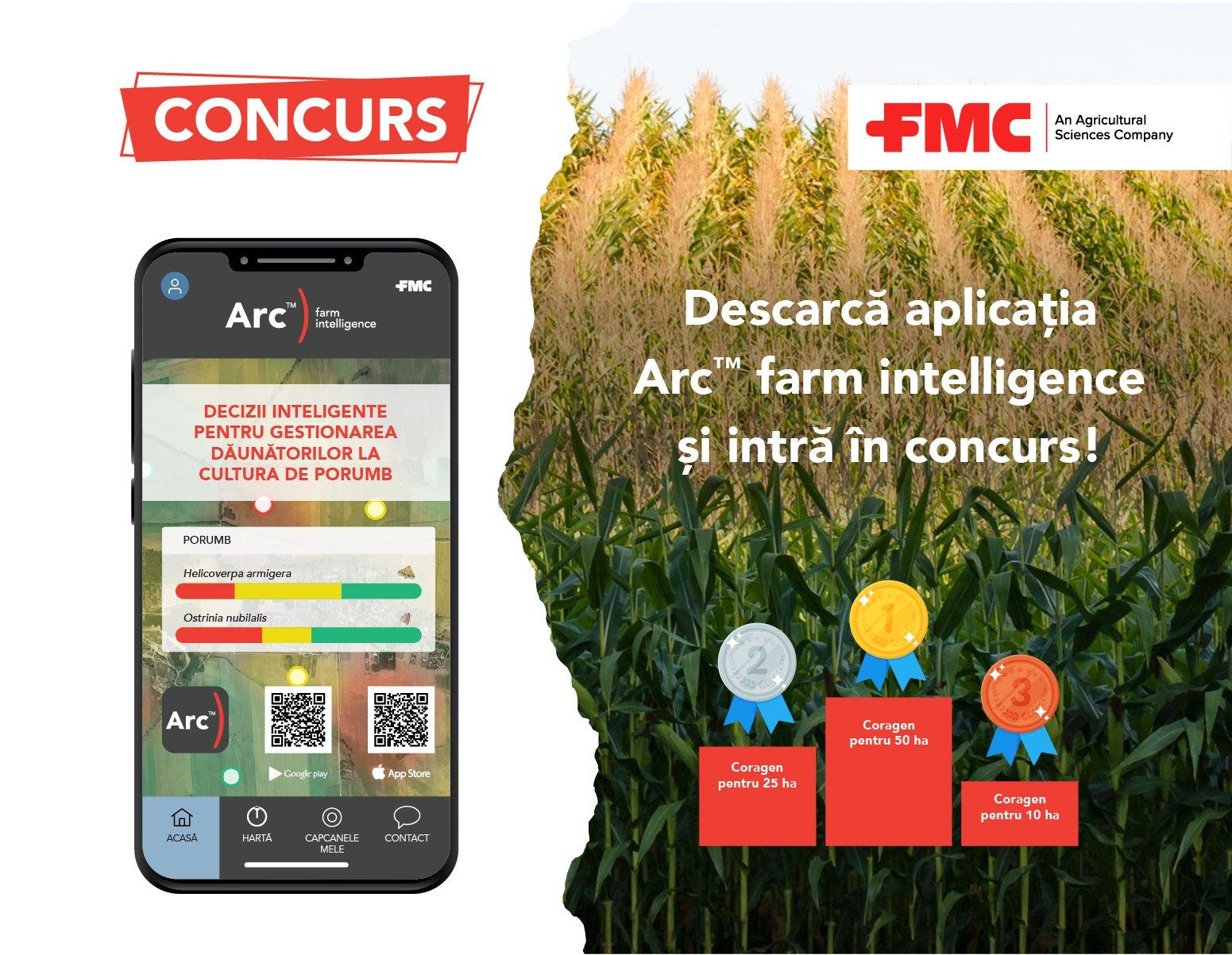 Concurs FMC - website - stire 744x577 px-05.jpg